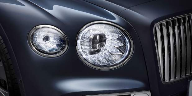 bentley-new-flying-spur-front-headlamps-close-up-1398x699.jpg
