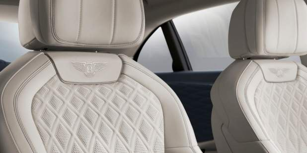 bentley-new-flying-spur-interior-diamond-quilted-seat-close-up