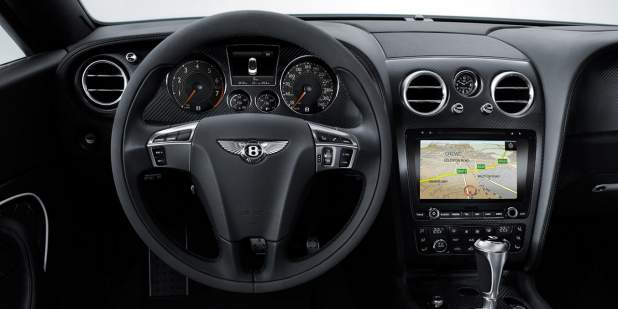 Image result for Bentley Continental Supersports