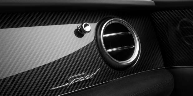 bentayga-speed-carbon-fibre-veneer-close-up