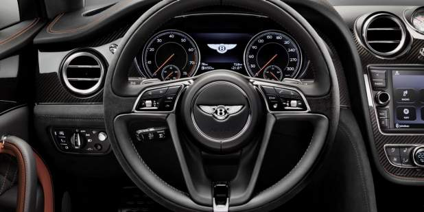 bentayga-speed-front-interior-steering-wheel-close-up