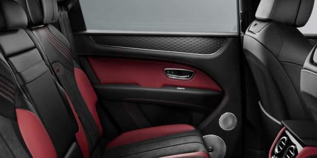 Interior - rear cabin 1398x699 3.jpg