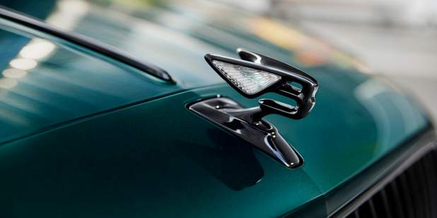Bentley-Flying-Spur-Hybrid-Flying-B-1398x699.jpg