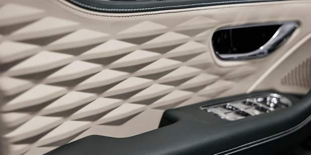 Bentley-Flying-Spur-Hybrid-quilted-door-1398x699.jpg