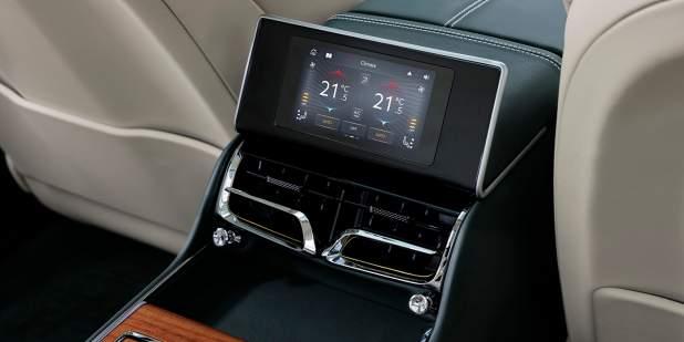 Bentley-Flying-Spur-Hybrid-rear-console-1398x699.jpg
