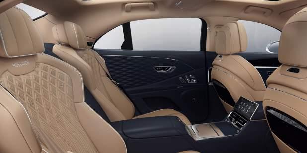 rear interior 1398x699 3.jpg