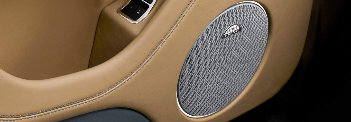 Naim Audio close up 1920x670.jpg
