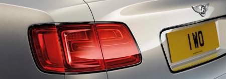 Bentayga Blackline rear light detail1920x670.jpg