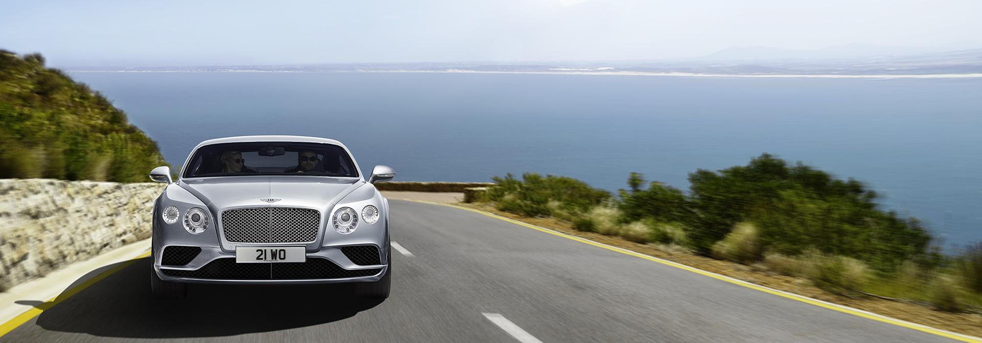 Continental Gt Range Bentley Motors Russia Audio Wiring