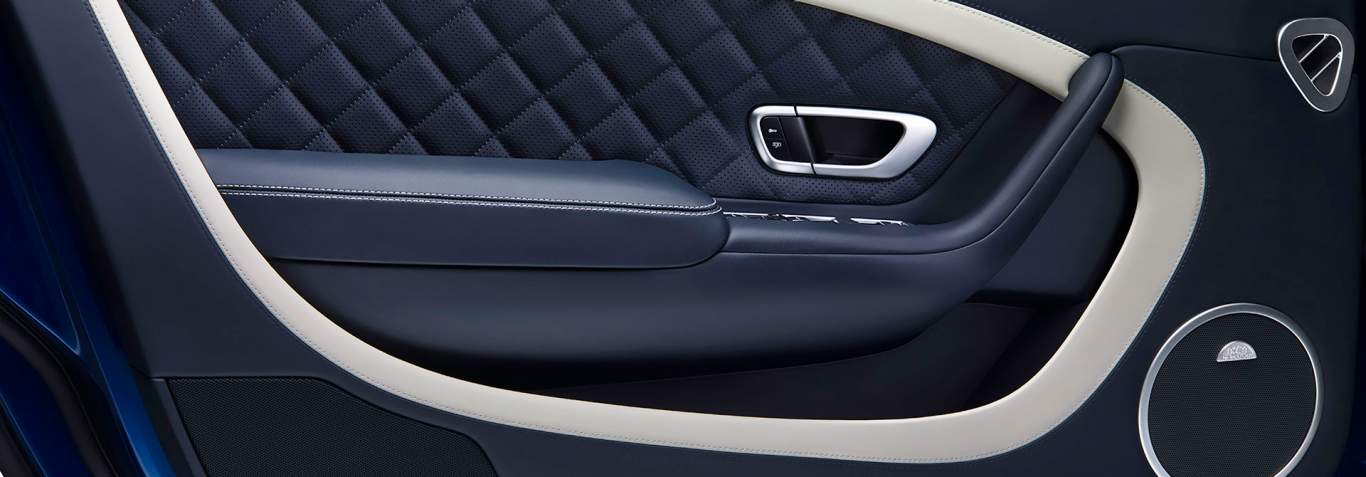 Mulliner Driving Specification : mds doors - Pezcame.Com