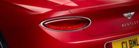 New-Continental-GT-V8-rear-lights