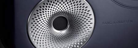 New Continental GT close up of b and o speaker studio UPDATE 1920x670.jpg