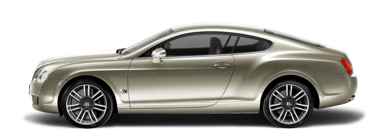 Continental Range (2010 - 2017) | Bentley Motors on subaru legacy gt engine, bentley continental flying spur, bentley continental v8, bentley continental ss, v-type engine, maserati 3200 gt engine, ford gt engine, audi r8 v12 tdi engine, bentley v8 engine, audi rs 4 engine, bentley continental gt3 engine, bentley 8 litre engine, mclaren 650s engine, bentley w12 engine, bmw 7 series engine, mitsubishi lancer gt engine, bentley specs, bentley speed six engine, maybach 57 engine, bentley gt speed engine,