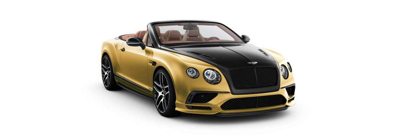 amazing s bentley two continental gt totally drivers convertible is