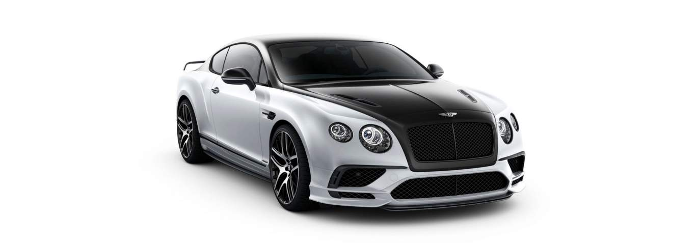 2517x1680px Wallpapers of Bentley Continental Gt HD 12 #1455428976