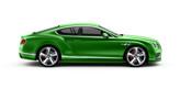 GT_Profile_Speed 440x171.jpg