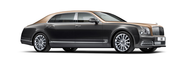 explore mulsanne ewb 7 8ths front whole car cut out promoted item 638 x 223jpg