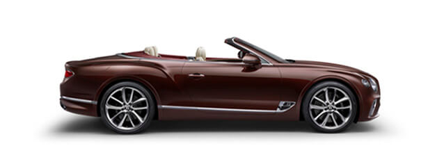 Configurator New Bentley Continental Gt Convertible In Cricket Ball Red Promoted 638x223 Jpg