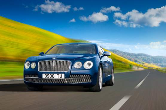 Flying Spur w12 new tile 814 x 542.jpg