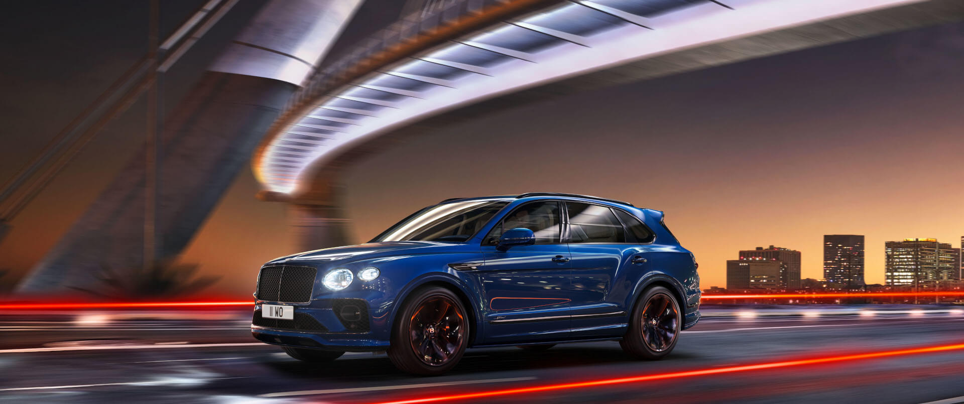 New Bentley Bentayga V8 New Bentayga Bentley Motors
