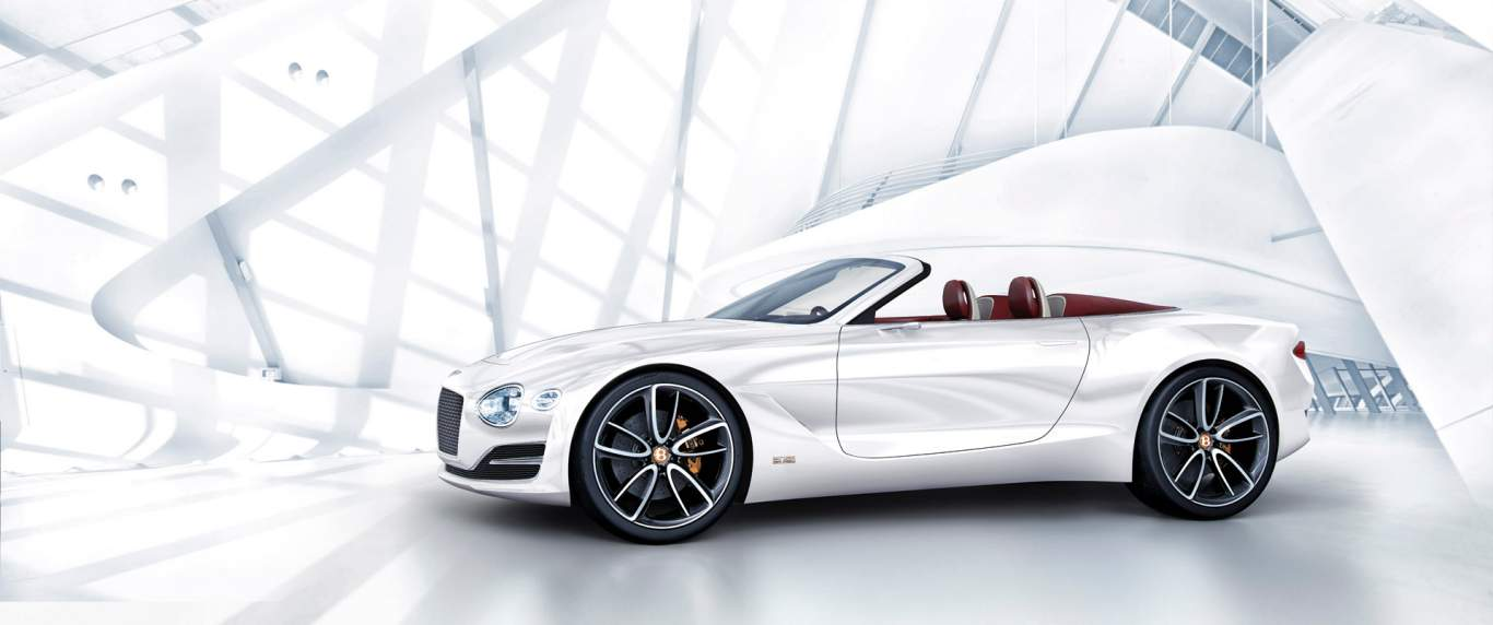 new car releases in worldOfficial Bentley Motors website  Powerful handcrafted luxury cars