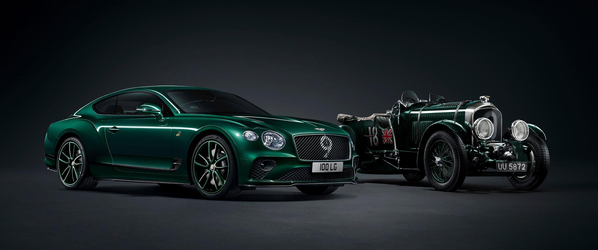 73bf3f7b2c87 Official Bentley Motors website