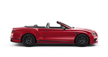 625_SS_Profile convertible performance 216x115.jpg
