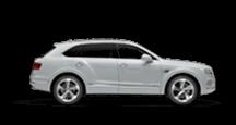 Bentayga Hybrid StartofSales model carousel 216x115.png
