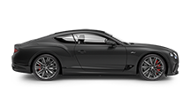 Bentley-Continental-GT-Speed-profile-216x115.png