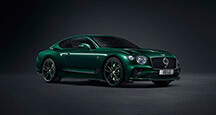 Bentley-continental-gt-convertible-number-9-edition-216x115.jpg