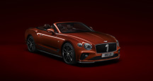 Bentley-continental-gt-number-1-edition-2-2-216x115.jpg