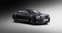 Bentley-mulsanne-w-o-edition-216x115.jpg