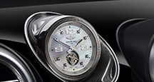 Breitling-Bentley-Tourbillon-silver-face-216x115.jpg