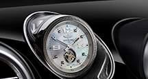 Breitling-Bentley-Tourbillon-silver-face-216x115.jpg