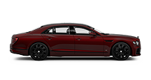 Flying-Spur-V8-216x115.png