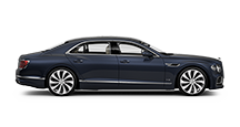 Flying-Spur-W12-216x115.png