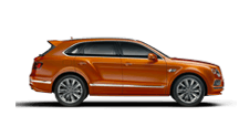 bentayga-speed-right-facing-profile-model-carousel-216x115.png