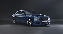 bentley-mulsanne-6-75-edition-216x115 2.jpg