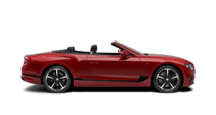 continental-gt-v8-convertible-profile-right-facing-model-carousel-216x115.png