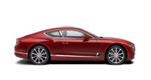 continental-gt-v8-right-facing-model-carousel-216x115.png