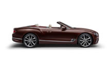 new Bentley Continental GT Convertible in Cricket Ball red model carousel 216x115.jpg