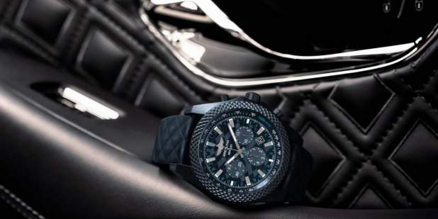 Breitling for Bentley 1398x699.jpg