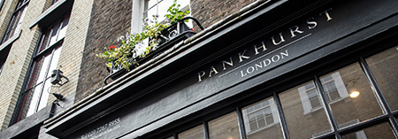WOb_Collections_Pankhurst_AGallery_2_450x309.jpg