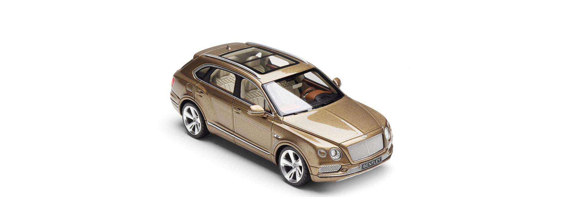 Handbags Fragrances  More Bentley CollectionBentley Motors