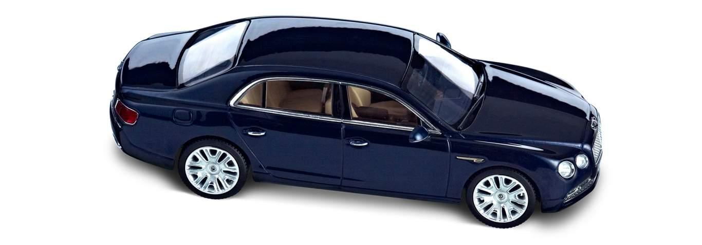 Bentley Motors Website World Of Bentley Bentley Collection