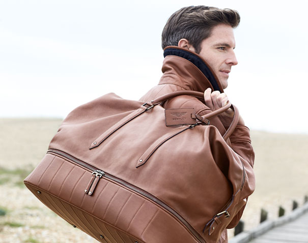 656809ff316a Leather-holdall-jacket-Bentley-Collection-605x479.jpg