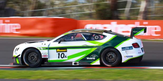 bentley continental gt reliability with Bentley Takes Third Place At Bathurst 12 Hour on Beautiful Cool Car Interior Decor Ideas moreover Bentley Arnage Reliability Of 2016 likewise Continental Gt3 Makes Strong Start Racing Career moreover 45087 Clarkson Shoot Out likewise 2014.