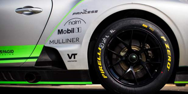 0355_close up of Continental GT3 haunch at PaulRicard 1398x699.jpg