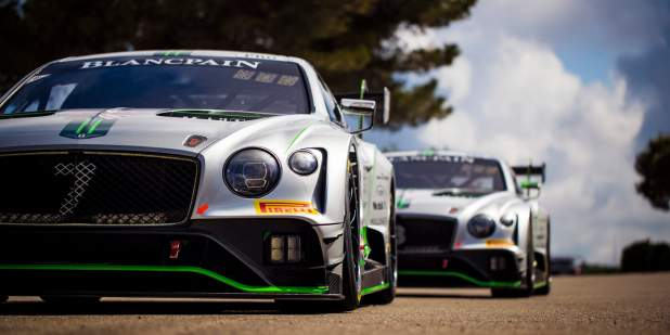 0376_two Continental GT3s  at PaulRicard 2018 1398x699.jpg