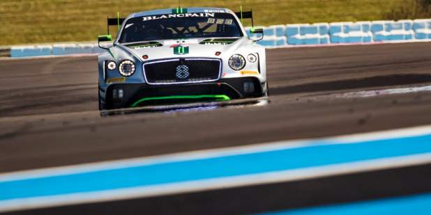 1355_Continental GT3 on track atPaulRicard_front 1398x699.jpg